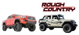 Rough Country Lift Kits Click Here To See What Has Offer